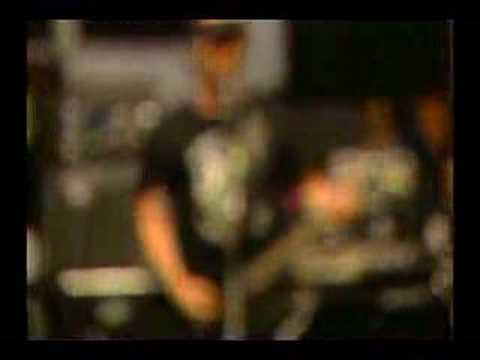 Metallica - The Unnamed Feeling (Live In Studio)