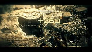 Lucky Cinema Teamtage Trailer | Edited by LC Lucky13.
