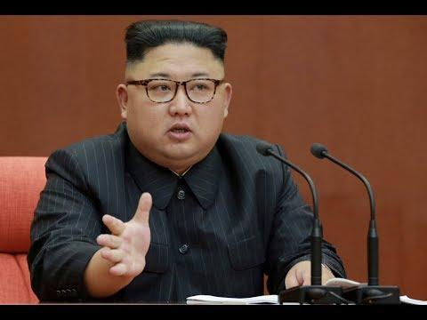 """Urgent Report: """"North Korea """"Mass Evacuation Drills"""" Concerns Of War"""