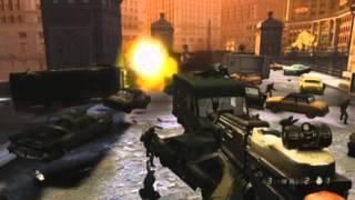 Resistance 2 - archiwalna videorecenzja quaza