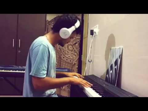 ae-watan-||piano-cover||