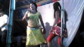 bhojpuri best superhit song bhatar hawe ka re stage show randi ke nach