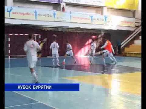 Kubok_Buryatii_24.02.flv