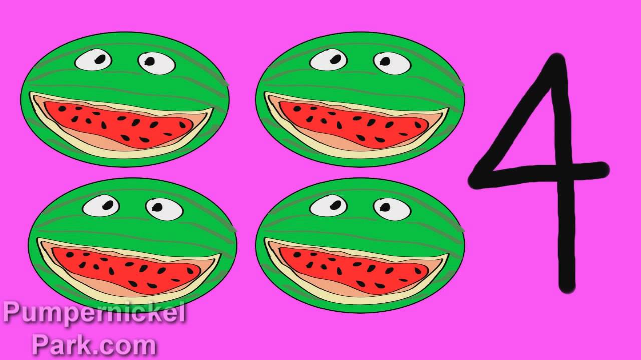 fruity numbers to count fruit numbers to stories for fruity numbers 1 to 10 count fruit numbers 1 to 10 stories for children books edu early learning