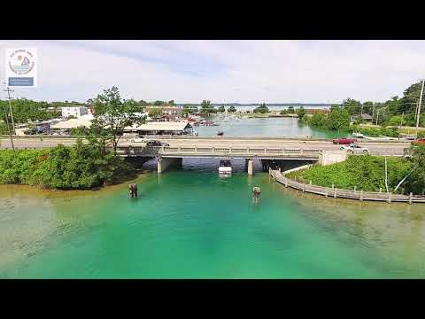 Elk Rapids Chamber Video Tour