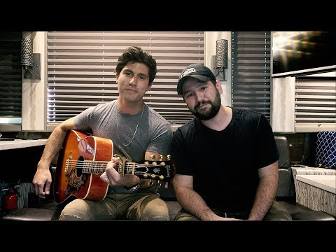 Cover Lagu Dan + Shay - Psycho (Post Malone feat. Ty Dolla $ign Cover) STAFABAND