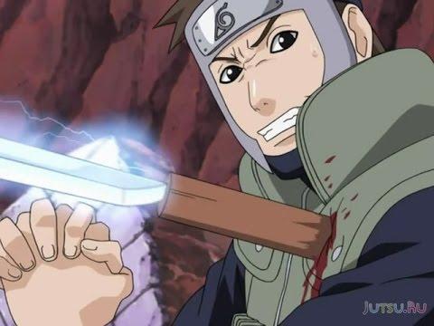 Naruto shippuden episode 52 eng dub