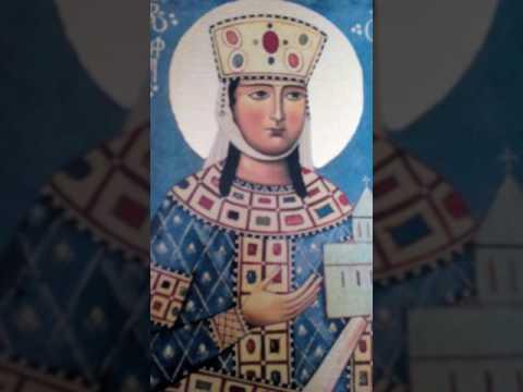 Правда ли то, что  Месроп Мащтоц создал грузинский алфавит