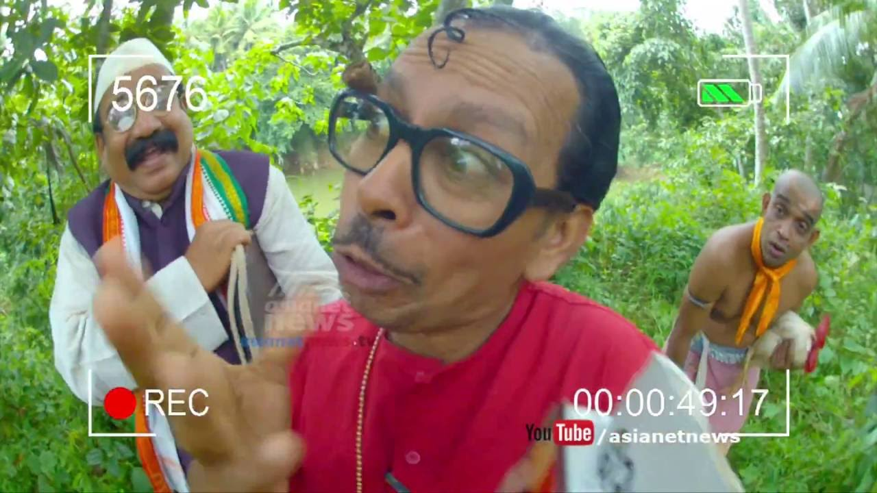 Munshi on Where's Mukesh? 'MLA missing' complaint filed in police station 25 JUN 2016