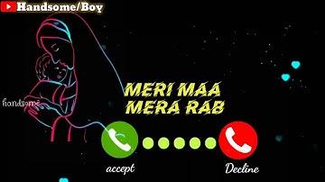 Meri Maa Mera Rab  Flute Ringtone   Mobile Mp3 music ringtone download only tone2K0