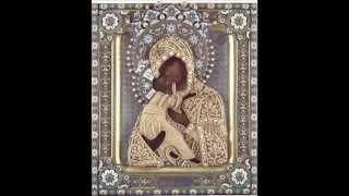 Video Psalm 135 (Arabic) download MP3, 3GP, MP4, WEBM, AVI, FLV Juli 2018