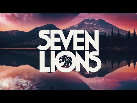 Seven Lions | OKC Farmers Public Market