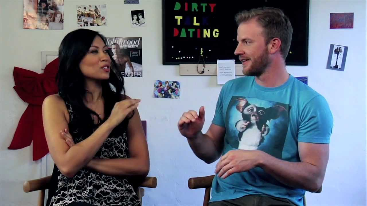 Dirty Talk Dating - What is Prime Time? - YouTube