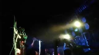 DJ BABU MALLARPUR.COM