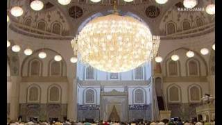 dvejetainiai variantai islame)