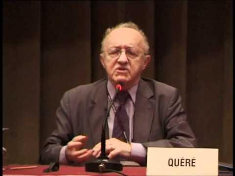 Yves Quéré: Science Education: A Worldwide Concern