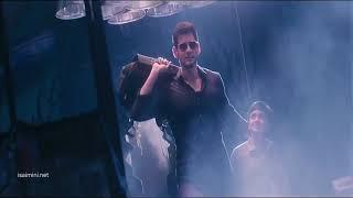 Spyder Tamil Movie Trailer    Mahesh Babu & Rakul Preet Singh    Spyder Tamil Movie Teaser