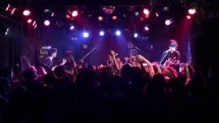 20160717 東工大FSC 夏コン ストレイテナーの「ROCKSTEADY」をバンドで...