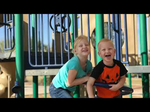 A Day in Fountain Hills With Kids