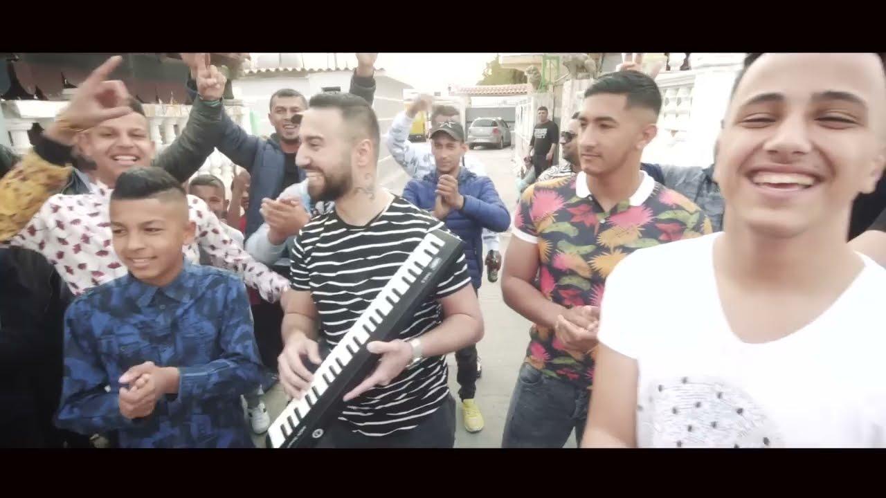 Download Mandi ft. Fabio, Mikel & Ilir Tironsi - Nishtulla City (Official Video)