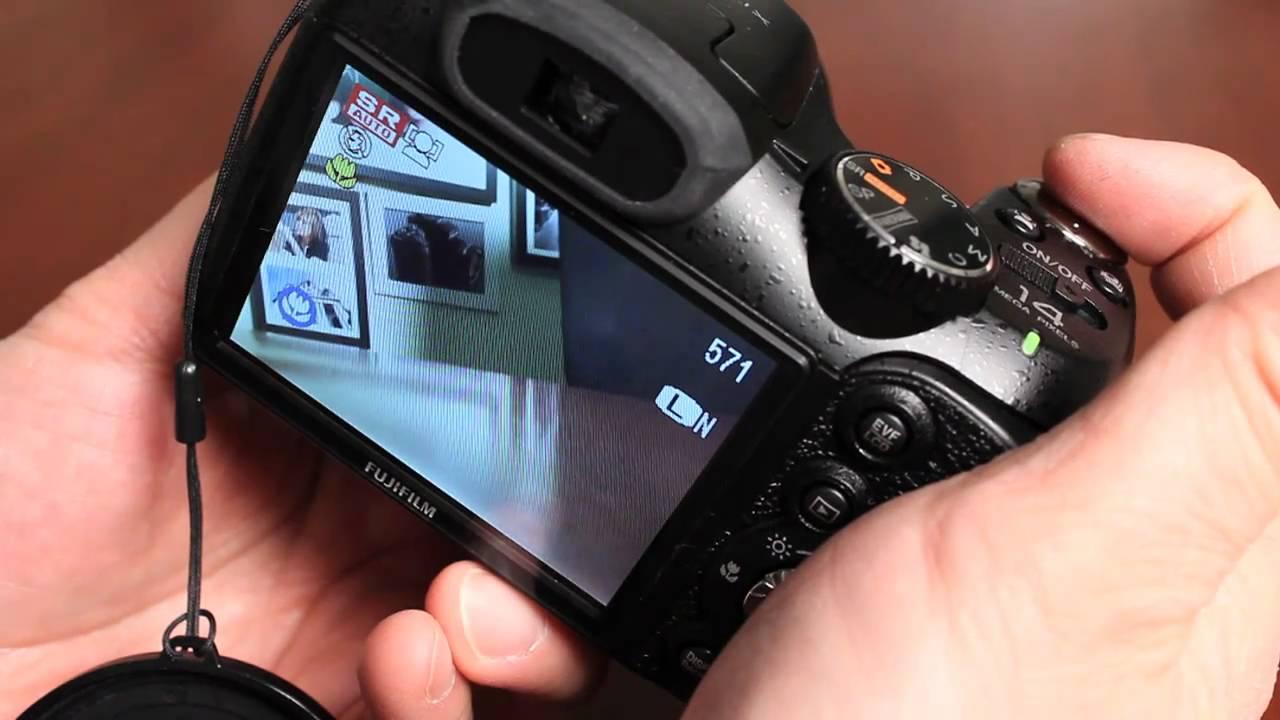 fuji guys s2950 getting started youtube rh youtube com Corvette Owners Manual Corvette Owners Manual