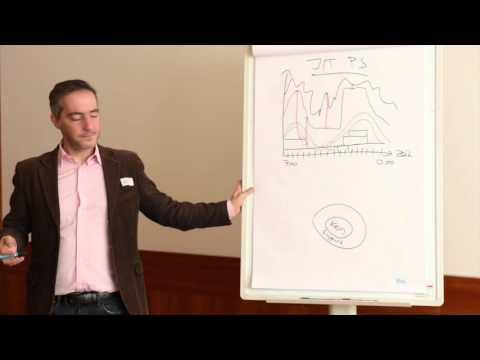 STAFF FINDER Founder & CEO Viktor Calabrò über Just-in-Time Personalmanagement