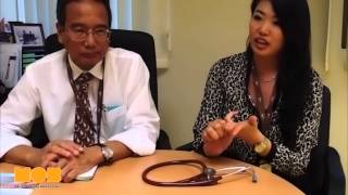 Tips to Preventing Type-2 Diabetes