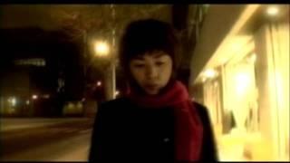 雪中花 【PV】/ sleepy.ab