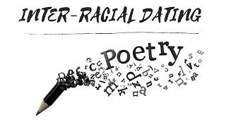 White Women Dating Black Men   Spoken Word (Houston, Texas)