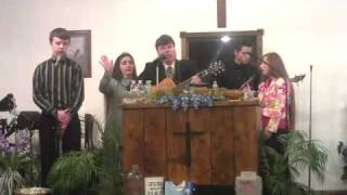 From the bottle to the CROSS.flv