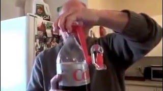 видео купить пиво в кегах оптом