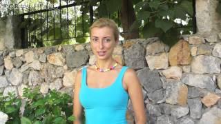 видео Кумкват - кинкан полезные свойства и противопоказания. Цукаты, сухофрукты для женщин и мужчин