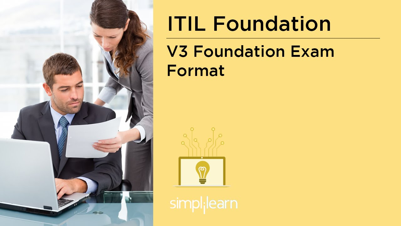 Itil v3 foundation exam format itil v3 certification training itil v3 foundation exam format itil v3 certification training 1betcityfo Gallery