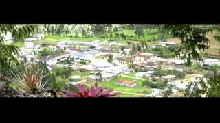 Gambar cover VIDEO CLIP EFER NEYRA DEMO 2014