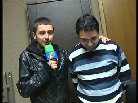 Karaoke MSM