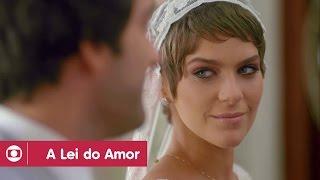 A Lei do Amor: capítulo 91 da novela, terça, 17 de janeiro, na Globo
