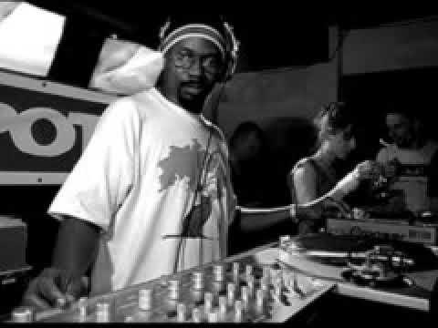 Farley 'Jackmaster' Funk   WGCI Mastermixes, 1986