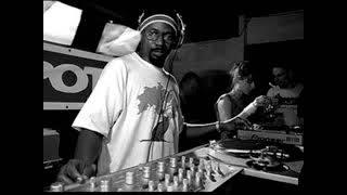 farley jackmaster funk wgci mastermixes 1986