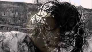 Stevie Wonder - Jesus Children of America (montage)