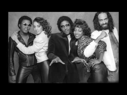 Dynasty - I've Just Begun to Love You [Single Version]
