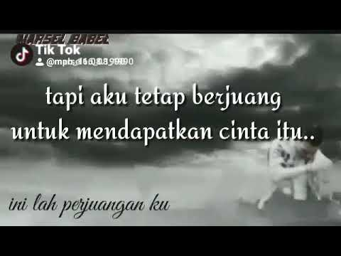 Kata Kata Mutiara Youtube
