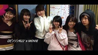NHK紅白歌合戦AKB48紅白選抜発表の裏で繰り広げられた意外な話で盛り上...