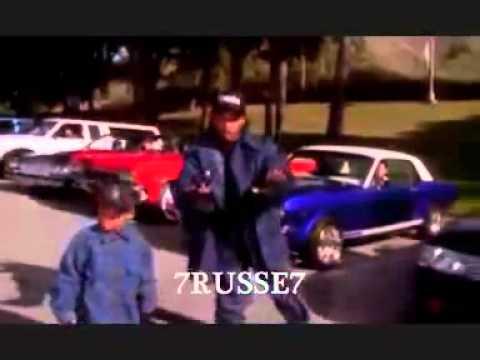 Cypress Hill ft  Biggie,Dr Dre,Eminem, Eazy E, 2Pac & Ice Cube  Rap Star