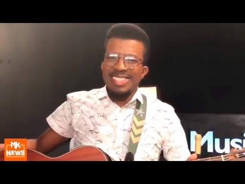 Review   Delino Marçal - Guarda Meu Coração
