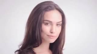 Красивая стрижка на длинные волосы. Длинная женская стрижка.