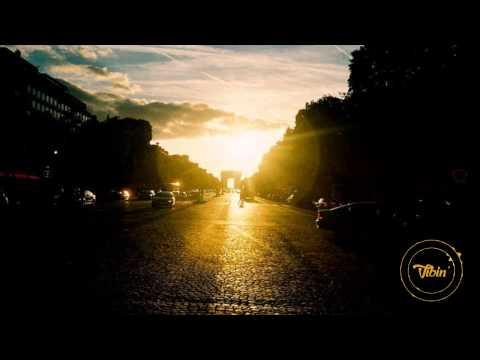 DJ Grumble - Swangin'