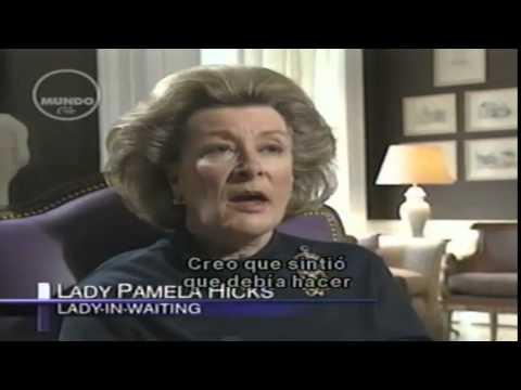 Biografía Isabel II