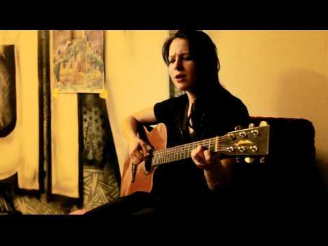 Music video Рэспубліка Паліна - Калыханка