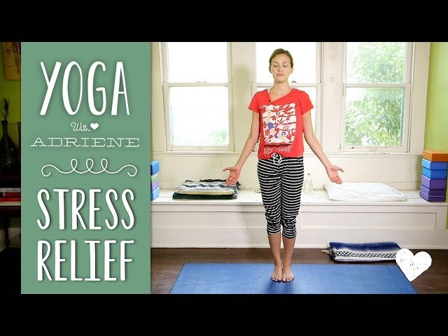 Yoga for Hope