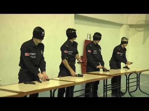 Erzurum Pomem ( 2018  Güncel Tanıtım Videosu  )